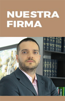 Jorge Armando Lasso Duque Director general Btl Legal Group- Firma de Abogados de Cali