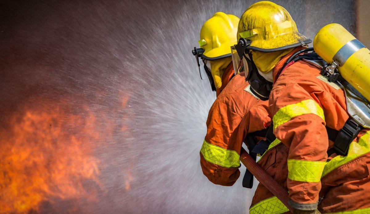 Se expiden lineamientos para la afiliación al Sistema General de Riesgos Laborales de voluntarios de la Defensa Civil, Cuerpo de Bomberos y Cruz Roja